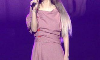 田馥甄歌曲《超级玛丽》歌词 试听有感