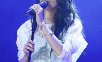 田馥甄歌曲《哭了》歌词 试听有感