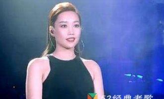 A-Lin (黄丽玲)歌曲《幸福了 然后呢》歌词 试听有感