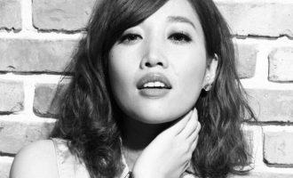 A-Lin(黄丽玲)/苏慧伦歌曲《原点》歌词 试听有感