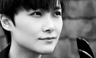 李宇春歌曲《千年游》歌词 试听有感