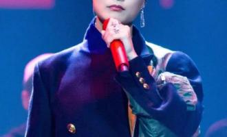 李宇春歌曲《南方姑娘》歌词 试听有感