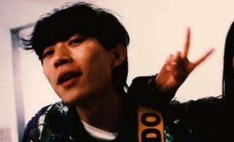 赵雷歌曲《再见北京》歌词 试听有感