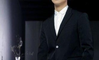 李健/王俊凯歌曲《雾中列车》歌词 试听有感