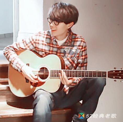 薛凯琪/方大同歌曲《路口》