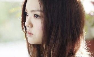 歌手徐佳莹