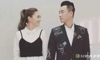 陈小春歌曲《啼笑姻缘》歌词 试听有感