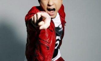 庾澄庆歌曲《缺口》歌词 试听有感