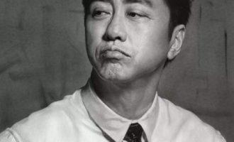 庾澄庆/吴莫愁歌曲《我要给你》歌词 试听有感