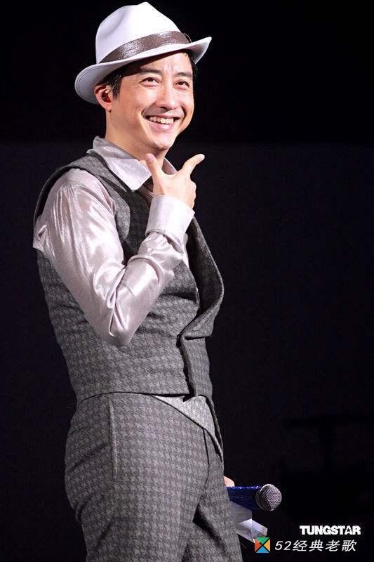庾澄庆歌曲《只有为你》