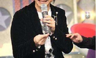 庾澄庆歌曲《在一起》歌词 试听有感