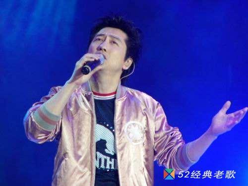 庾澄庆歌曲《猴喜翻》