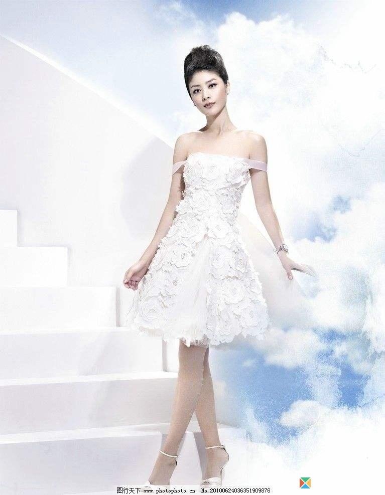 陈慧琳的歌《有时寂寞》