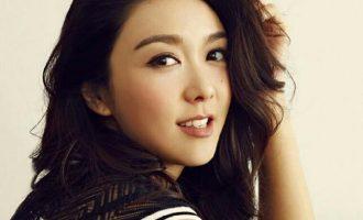 歌手 薛凯琪