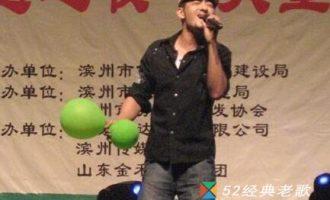 阿宝/王二妮歌曲《中国节》歌词 试听有感