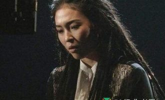 倪安东/毕夏歌曲《有一点动心》歌词 试听有感