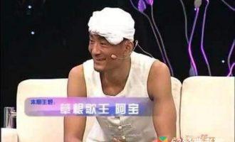 阿宝/张冬玲歌曲《爱只说给你听》歌词 试听有感