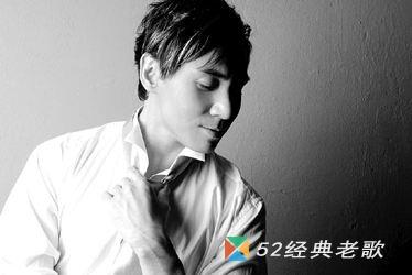 李克勤/黄凯芹歌曲《绝对自我》