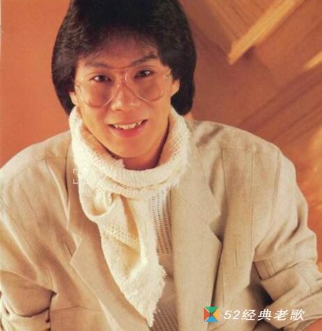 蔡国权歌曲《不装饰你的梦》