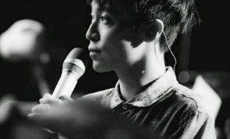 吴青峰/陈粒歌曲《空舞》歌词 试听有感