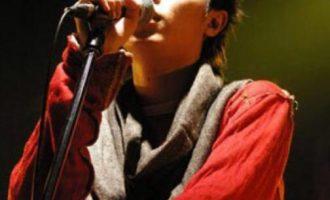 吴青峰的歌《罗生门》歌词 试听有感