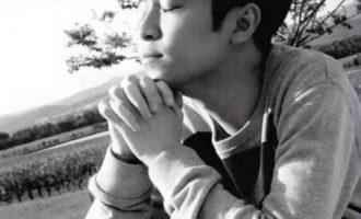吴青峰/蔡依林的歌《怪美的》歌词 试听有感