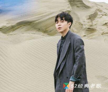 吴青峰/魏如萱/张钧甯的歌《游荡》