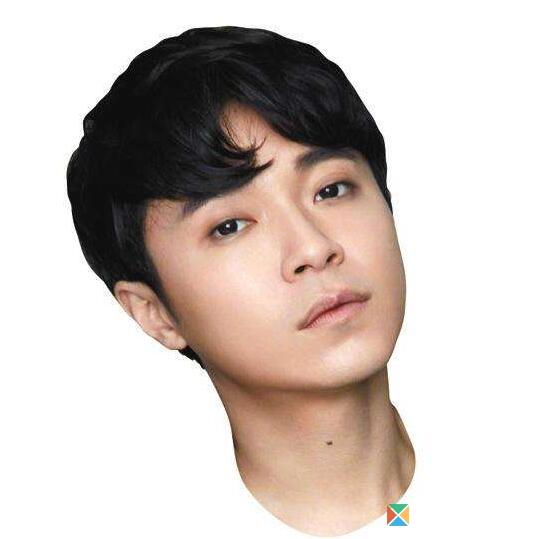 吴青峰的歌曲《只有可以》