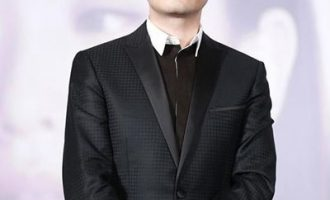 王铮亮/张靓颖歌曲《天书世界》歌词 试听有感