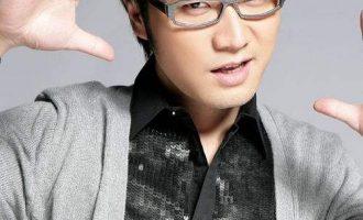 王铮亮/刘美麟歌曲《破晓》歌词 试听有感