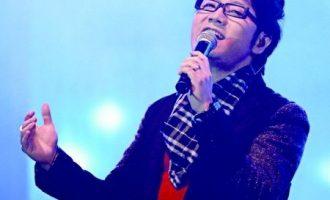 王铮亮歌曲《最远的距离》歌词 试听有感