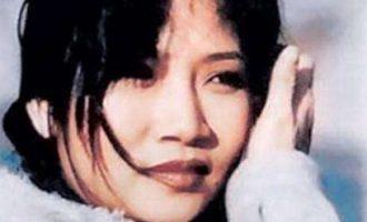 李娜歌曲《走进西藏》歌词 试听有感
