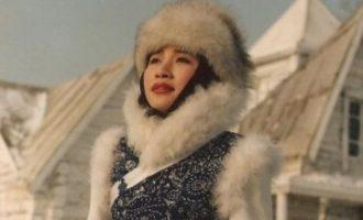 李娜歌曲《青藏高原》歌词 试听有感