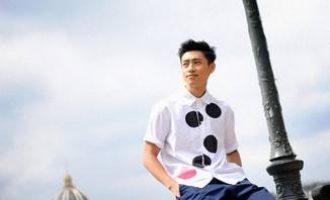 魏晨/张翰/朱梓骁歌曲《给力星期天》歌词 试听有感