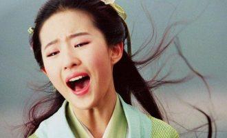 仙剑奇侠传电视剧原声带《景天—护甲》