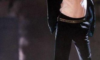 迈克尔·杰克逊歌曲《We Are the World》歌词 试听有感
