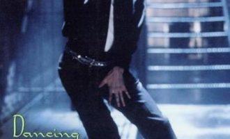 迈克尔·杰克逊歌曲《Dangerous》歌词 试听有感