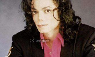 迈克尔·杰克逊歌曲《Earth Song》歌词 试听有感