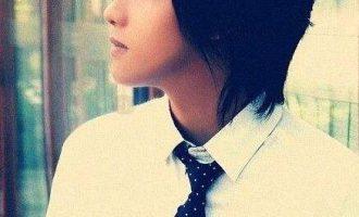 郑源歌曲《难道爱一个人有错吗》歌词 试听有感