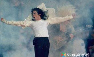 Drake/Michael Jackson歌曲《Don't Matter To Me》歌词 试听有感