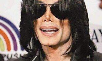 迈克尔·杰克逊歌曲《Love Never Felt So Good》歌词 试听有感