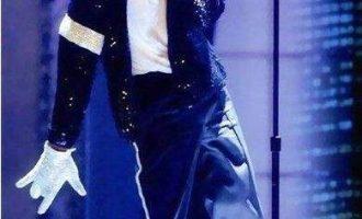 Michael Jackson歌曲《This Is It》歌词 试听有感