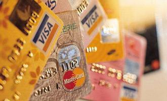 信用卡刷二维码可以套出钱,教你告别没钱烦恼!