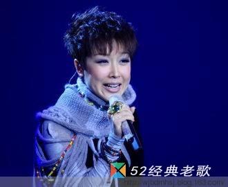 孙悦/郭冬临歌曲《家和万事兴》