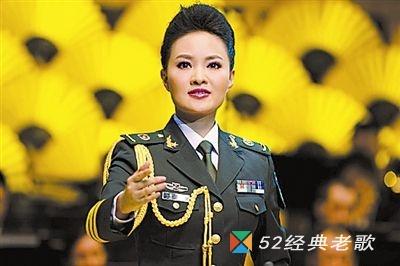 雷佳歌曲《我们中国》