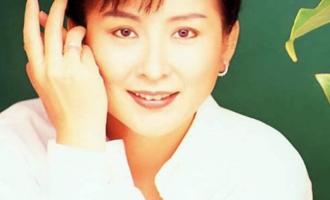 陈淑桦歌曲《孤单》