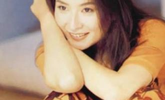 陈淑桦歌曲《美好的星期天》