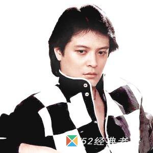 歌手 刘文正