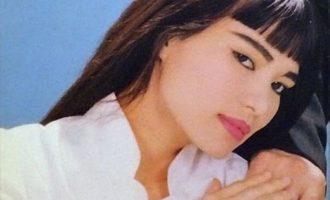 潘越云&周华健歌曲《是否》