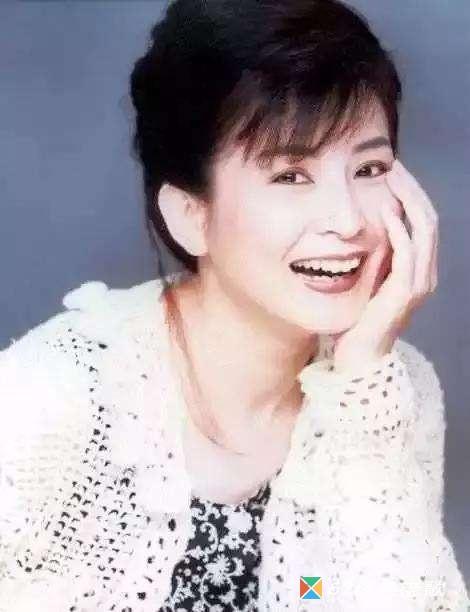 陈淑桦歌曲《梦醒时分》
